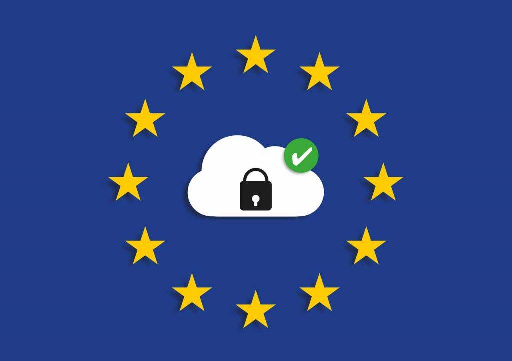Politique de confidentialité